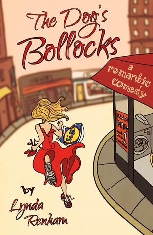 The Dog's Bollocks