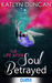 Soul Betrayed (The Life After #3)