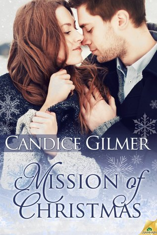 Mission of Christmas