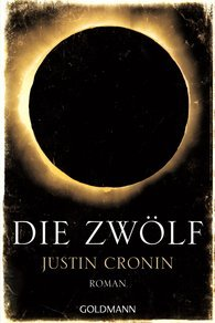 Die Zwolf(The Passage 2)