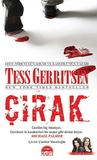 Çırak by Tess Gerritsen