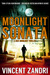 "Moonlight Sonata (Richard ""Dick"" Moonlight #7)"