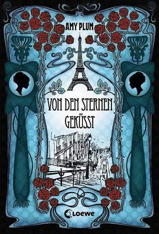 Ebook Von den Sternen geküsst by Amy Plum read!