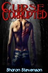Curse Corrupted (Gallows, #4)
