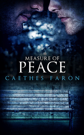 measure-of-peace