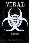 Viral Poems