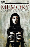 Memory Collectors #2