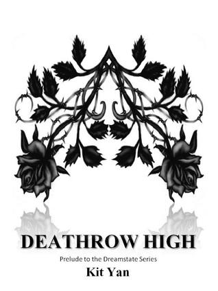 Deathrow High