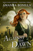 Against the Dawn (Shaede Assassin, #4)