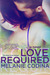 Love Required by Melanie Codina
