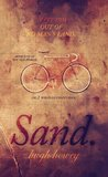 Out of No Man's Land (Sand, #2)