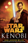 Kenobi: Star Wars