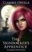 The Skinwalker's Apprentice by Claribel Ortega