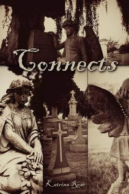 Connects: Based on a True Haunting & Possession
