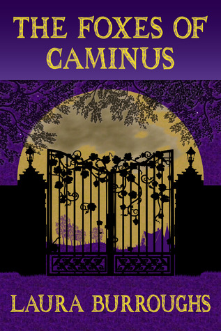 The Foxes of Caminus