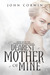 Dearest Mother of Mine (Overworld Chronicles, #6)