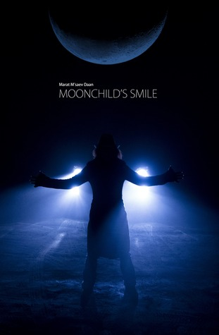 moonchild-s-smile