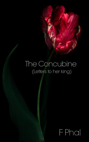 !!> Read ➶ The Concubine  ➺ Author Francette Phal – Vejega.info