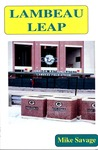 "Lambeau Leap: Another Alphonse ""Dave"" Davecki Fun, Funky, Funny, Mystery"
