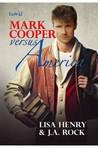 Mark Cooper versus America by Lisa Henry