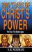 2,000 Years of Christ's Power, Part Two: The Middle Ages