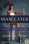Man Eater (Claudia Seferius, #3)