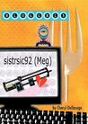 sistrsic92 (Meg)(Bloggrls, #2)