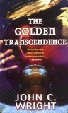 The Golden Transcendence (Golden Age, #3)