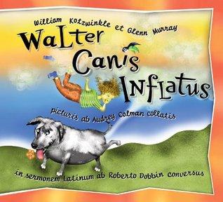 Walter Canis Inflatus