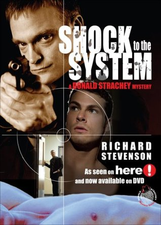 Shock to the System (Donald Strachey, #5)