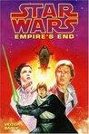 Empire's End (Star Wars: Dark Empire, #3)