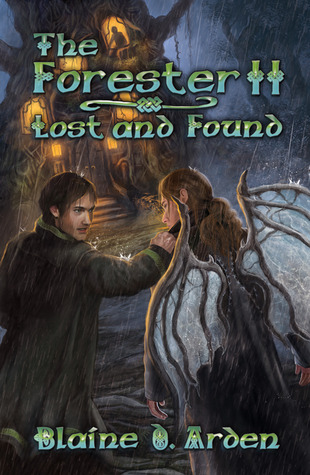 the-forester-ii-lost-and-found