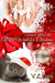 All I Want for Christmas by V.L. Locey