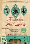 Freud'un Kız Kardeşi by Goce Smilevski