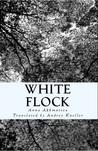 White Flock