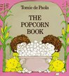 The Popcorn Book