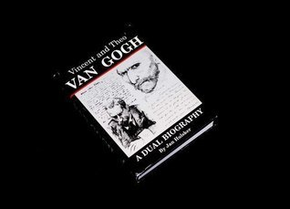 Vincent and Theo Van Gogh: A Dual Biography