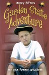 Nicky Fifth's Garden State Adventure by Lisa Funari-Willever