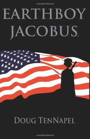Earthboy Jacobus
