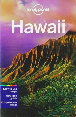 Hawaii Lonely Planet Pdf