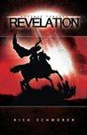 Roadmap Through Revelation