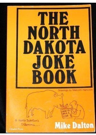 the-north-dakota-joke-book