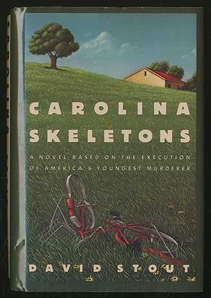 carolina skeletons free movie