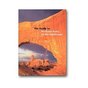 the-guide-to-the-national-parks-of-the-southwest