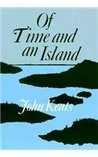 Of Time and an Island by John C. Keats