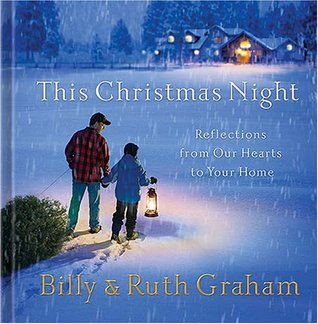 This Christmas Night by Billy Graham