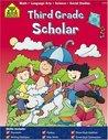 Third Grade Scholar