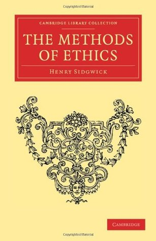 essay henry sidgwick Summary: henry sidgwick (1838-1900) is widely regarded as the most enduringly significant figure in late 19th century anglo-american moral philosophy.