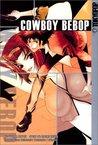 Cowboy Bebop, Vol. 2