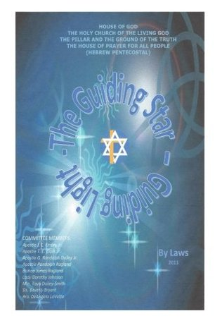 The Guiding Star and Guiding Light